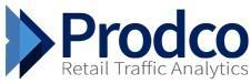 Prodco company logo