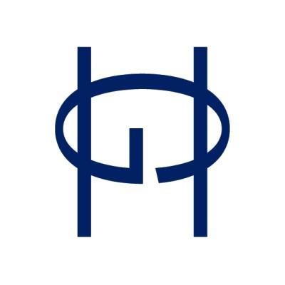 Great Heights company logo