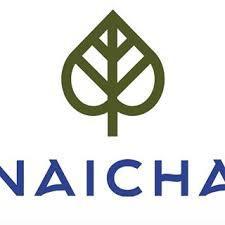 Naicha company logo