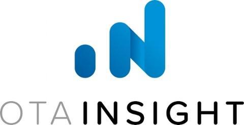 OTA Insight company logo