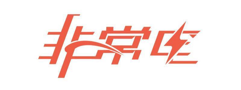 Feichangdian company logo