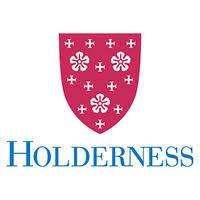 Holderness School company logo