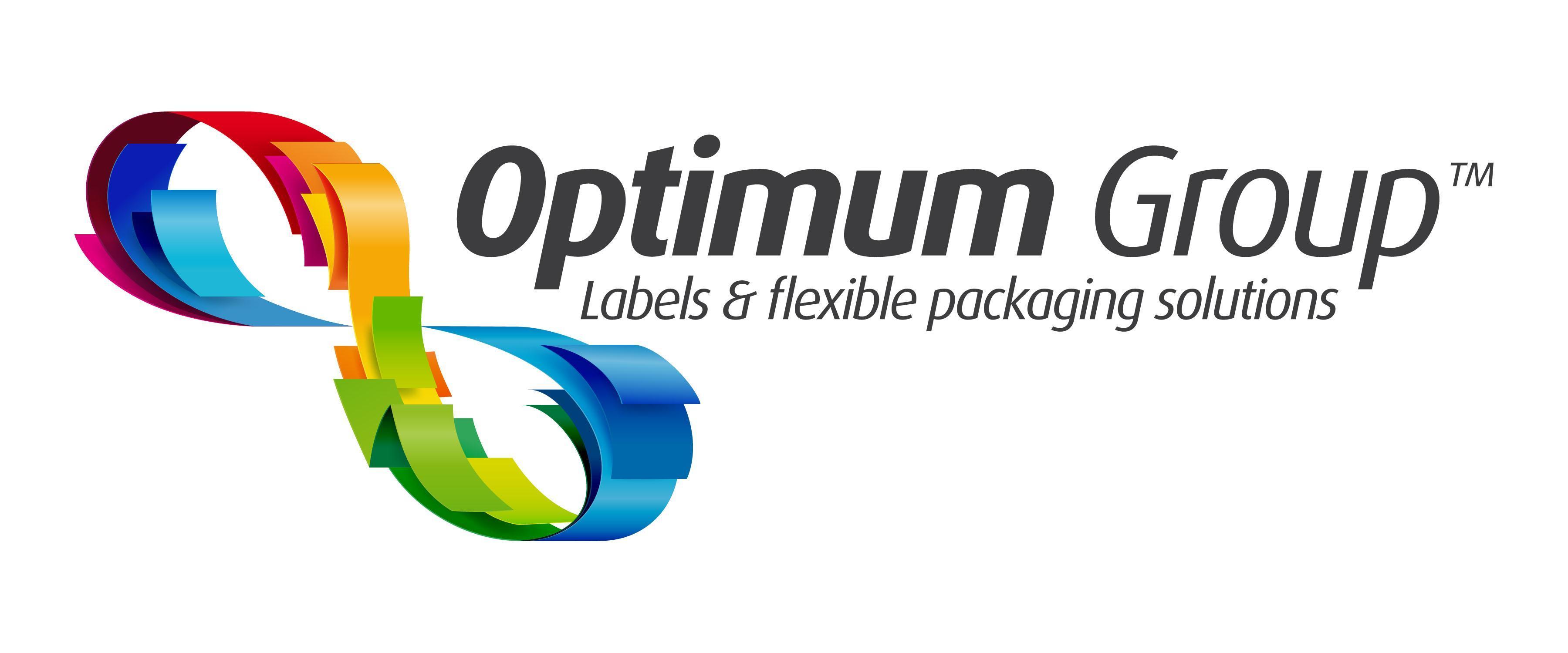 Optimum Group company logo