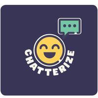 Chatterize company logo
