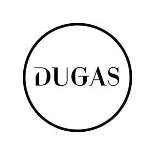 Dugas company logo