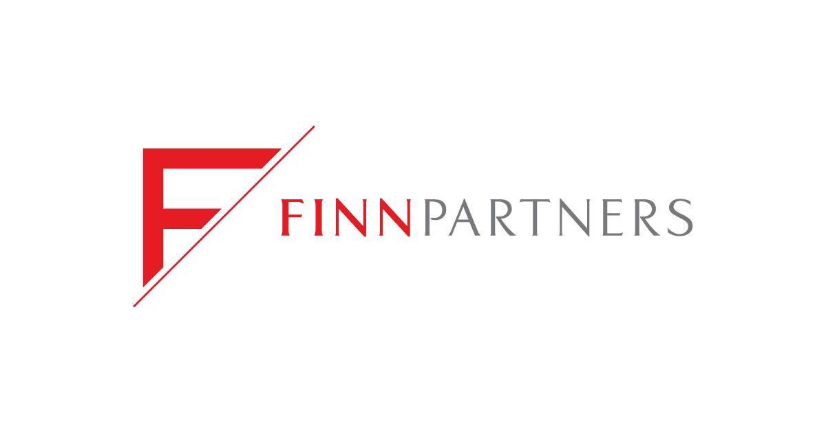 Finn Partners company logo