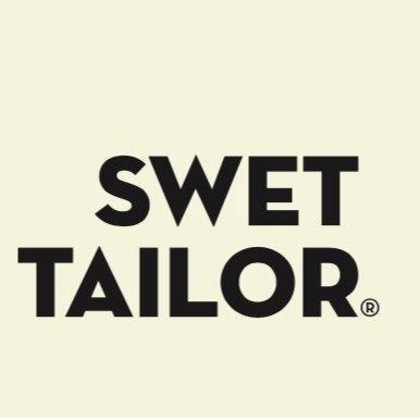 Swet Tailor company logo