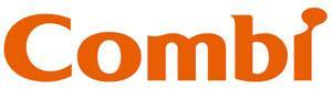 Combi company logo