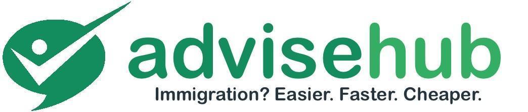 AdviseHub company logo