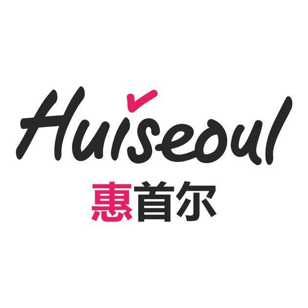 HuiSeoul company logo