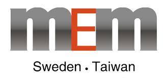 MEM company logo