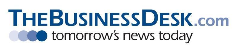 TheBusinessDesk.com company logo