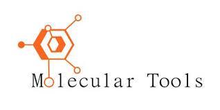 Molecular Tools company logo