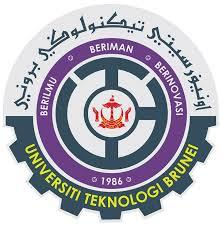 Universiti Teknologi Brunei company logo