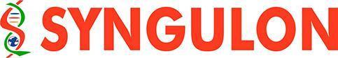 Syngulon company logo