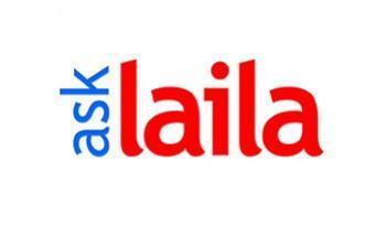 asklaila company logo
