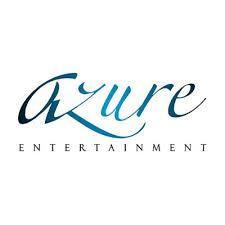 Azure Entertainment company logo