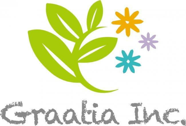 Graatia company logo