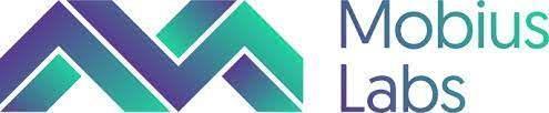 Mobius Labs company logo