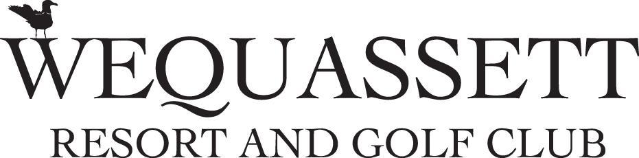 Wequassett Resort and Golf Club company logo