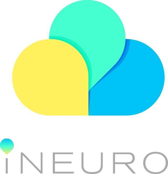 iNeuro company logo