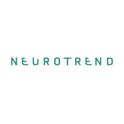 Neurotrend company logo