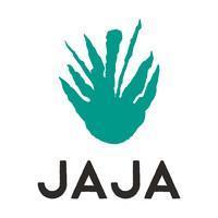 JAJA SPIRITS company logo
