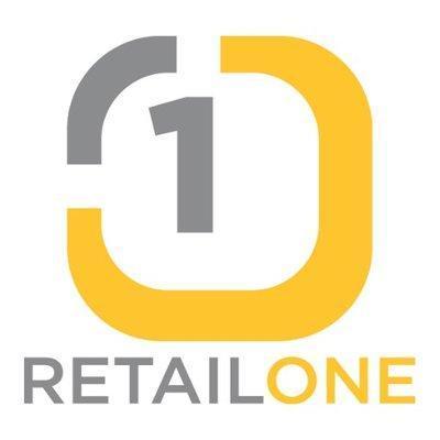 Retail One company logo