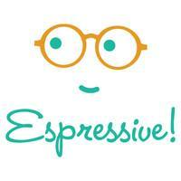 Espressive company logo