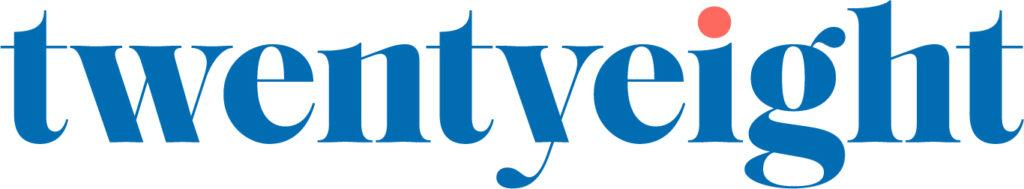Twentyeight Health company logo