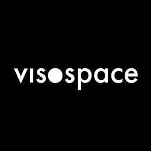 Visospace company logo