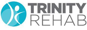 Trinity Rehab company logo