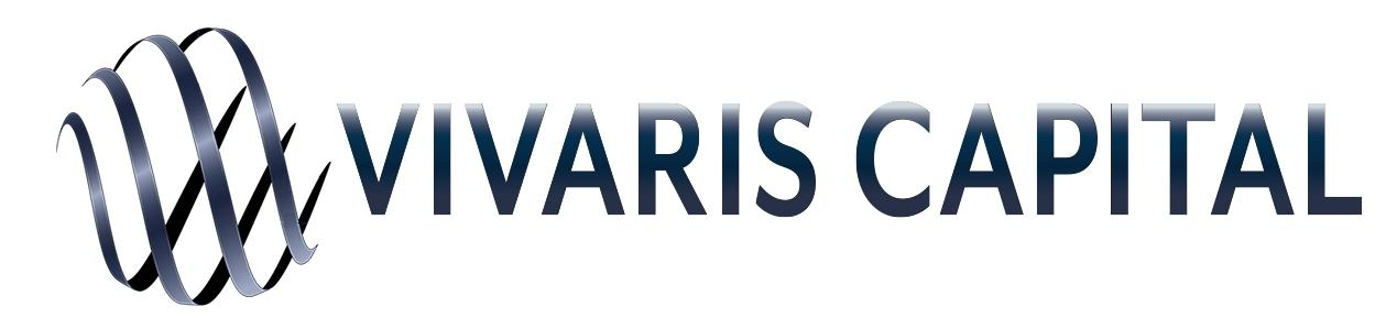 Vivaris Capital company logo