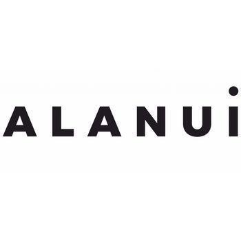 Alanui company logo