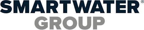 SmartWater Technology company logo