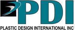 Plastic Design International company logo