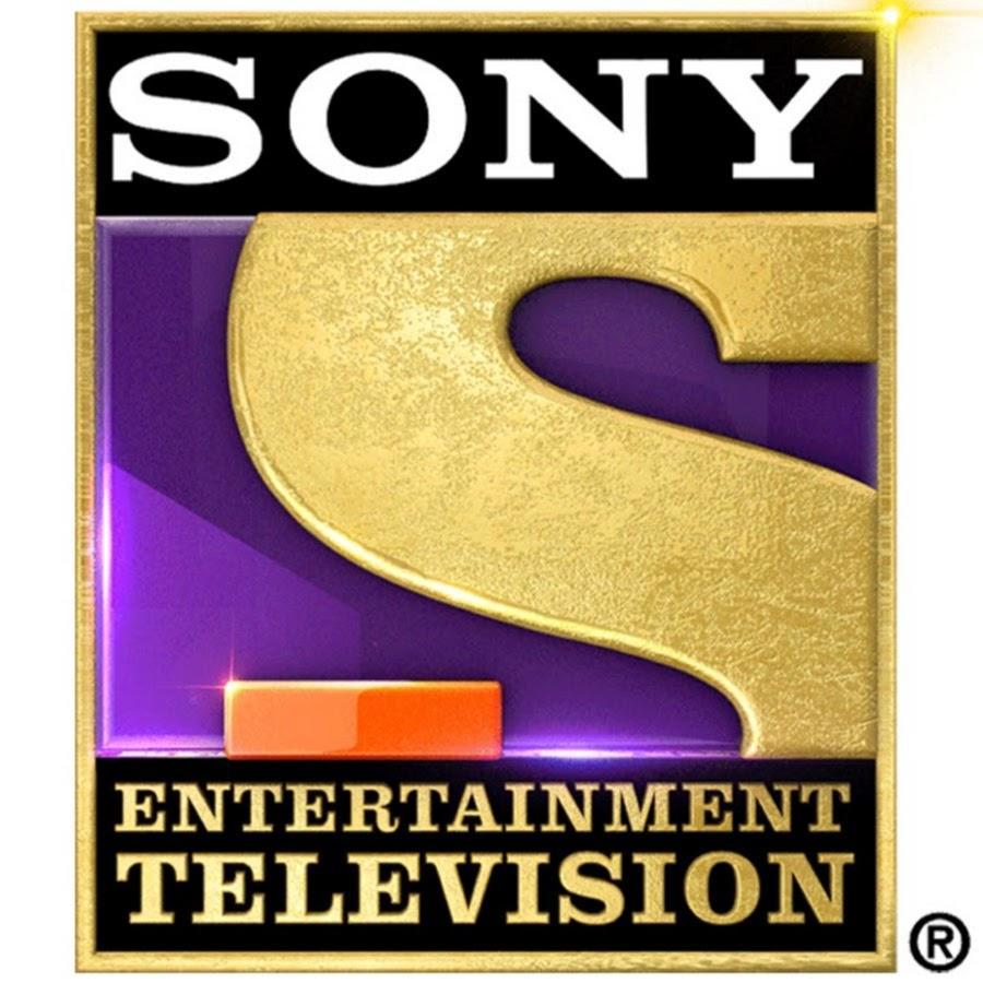 Sony Entertainment Television company logo