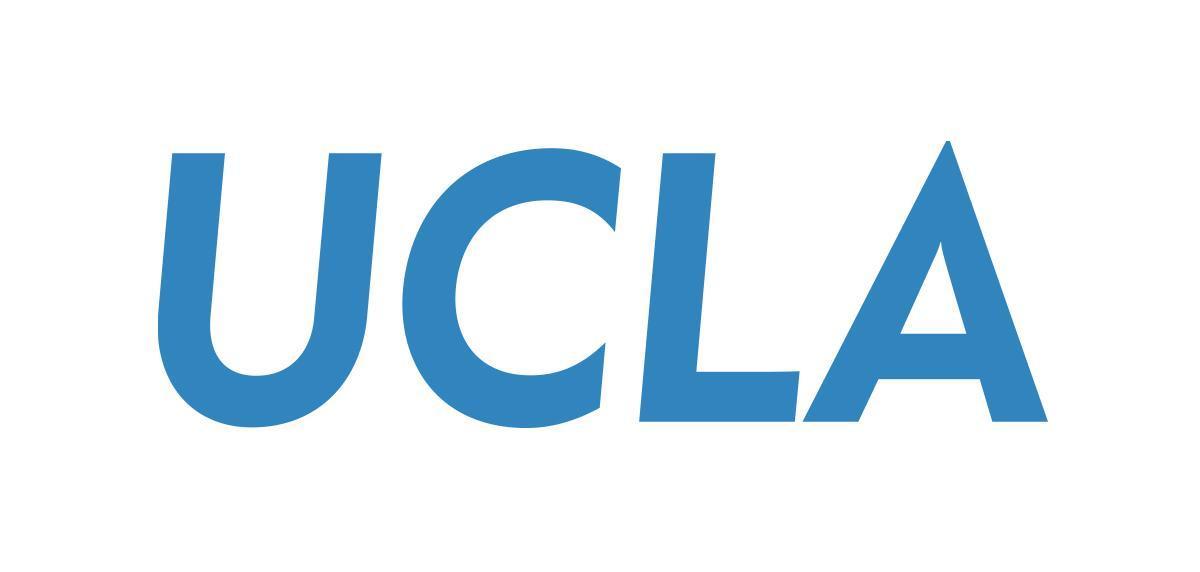 UCLA company logo