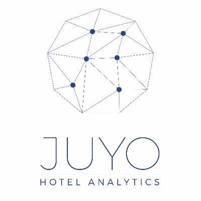 Juyo company logo