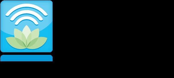 TAO Connect company logo