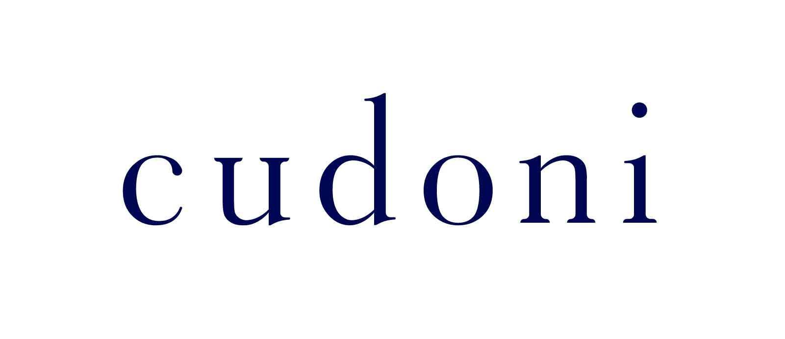 Cudoni company logo