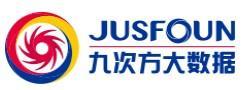 Jusfoun Big Data company logo