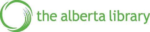 The Alberta Library company logo