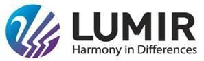 Lumir company logo