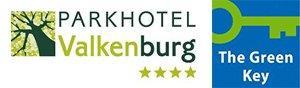 Parkhotel Valkenburg company logo
