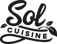 Sol Cuisine company logo