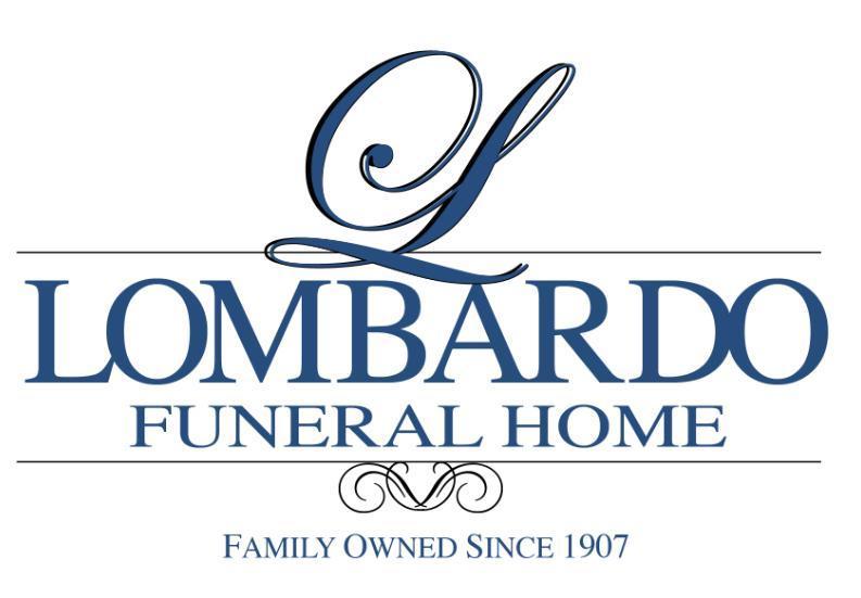 Lombardo Funeral Home company logo