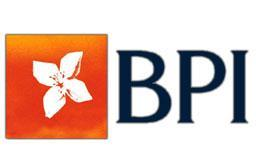 Banco BPI company logo