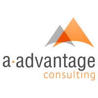 aAdvantage Consulting company logo