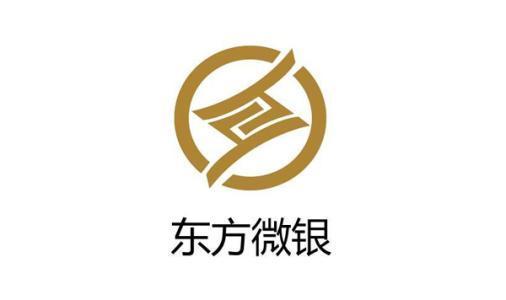 Dongfang Weiyin company logo